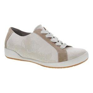 Dansko® Olisa sneaker